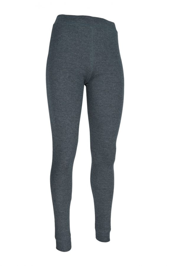 000143351001-037-grijze-kinder-thermo-legging