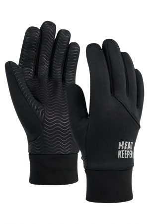 Thermo unisex thermo sport handschoenen techno