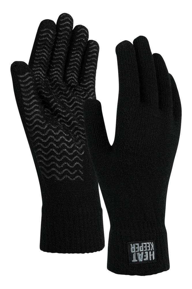 000140326002-gebreide-heren-sporthandschoenen