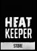 Logo-HeatKeeper-STORE-zw-RGB.png
